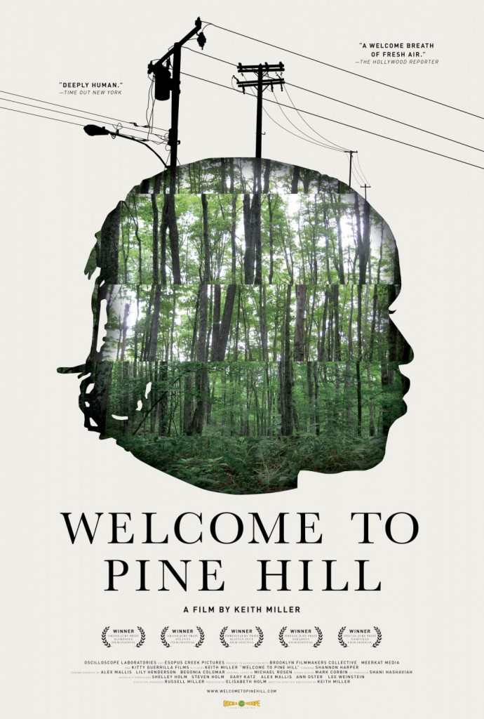 welcome_to_pine_hill_xlg