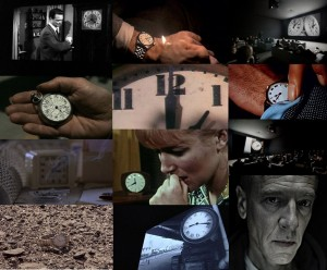 The-clock-montage-650