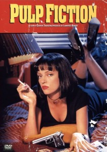 27_PulpFiction1994DVD
