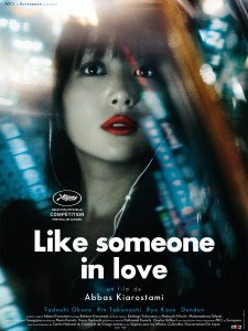 like-someone-in-love_fr