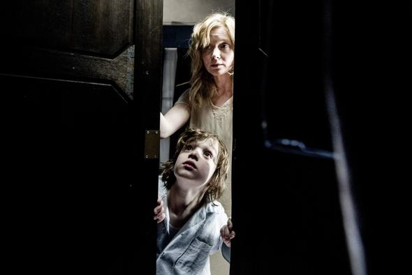 babadook-03_article