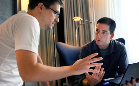 snowden-citizenfour